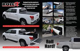 100+ [ Rugged Cover Bed Cover ] | Toyota Tacoma Attractive Hard ... 2017hdaridgelirollnlocktonneaucovmseries Truck Rollnlock Eseries Tonneau Cover 2010 Toyota Tundra Truckin Utility Trailers Utahtruck Accsories Utahtrailer Solar Eclipse 2018 Gmc Canyon Roll Up Bed Covers For Pickup Trucks M Series Manual Retractable Lock Trifold Hard For 42018 Chevy Silverado 58 Fiberglass Locking Bed Cover With Bedliner And Tailgate Protector Nutzo Rambox Series Expedition Rack Nuthouse Industries Hilux Revo 2016 Double Cab Roll And Lock Locking Vsr4z