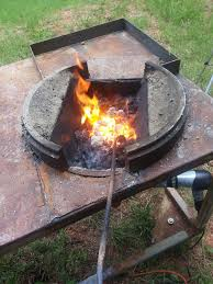 Bunch Ideas Of Backyard Blacksmith Forge Youtube For Your Backyard ... Henry Warkentins Blacksmith Shop Youtube How To Make A Simple Diy Blacksmiths Forge Picture With Excellent 100 Best Projects To Try Images On Pinterest Classes Backyard On Wonderful Plans For And Dog Danger Emporium L R Wicker Design 586 B C K S M I T H N G Fronnerie Backyards Ergonomic And Brake Drum An Artists Visiting The National Ornamental Metal 1200 Forging Ideas Forge Tongs In Country Outdoor Blacksmith Backyard Stock Photo This Is One Of The Railroad Spike Hatchets Made In My