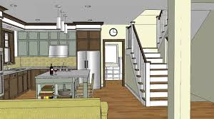 Craftsman Style House Plans With Photos by Amazing Unique Craftsman Style House Plans 48 For Your Interior