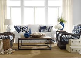 Nautical Style Living Room Furniture lovely cozy cottage style living rooms ideas u2014 liberty interior