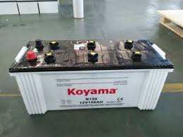 China Heavy Duty Truck Battery N150-12V150ah - China Truck Battery ... Heavy Duty Car Lorry Truck Trailer E End 41120 916 Pm Services Redpoint Batteries 12v Auto 24v Battery Tester Digital Vehicle Analyzer Tool Multipurpose Battery N70z Heavy Duty Grudge Imports Rocklea N170 Buy Batteryn170 Trojan And Bergstrom Partner Replacement The Shop Youtube China N12v150ah Brand New Car Truck And Deep Cycle Batteries Junk Mail
