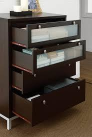 Target Black 4 Drawer Dresser by Amazon Com Iohomes Nobu 4 Drawer Dresser With Tempered Glass