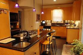 Cheap Kitchen Island Ideas by Inexpensive Kitchen Island Ideas 28 Images 17 Best Ideas About