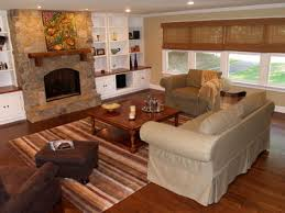 Family Room Addition Ideas by Norwalk Additions And Alterations