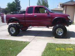 Islas_mariannas 2000 Toyota Tacoma Xtra Cab Specs, Photos ... 2000 Toyota Tacoma Sr5 Extended Cab Pickup 2 Door 3 4l V6 Totaled Tundra And Sequoia 2007 Stubblefield Mike Does Anyone Know Who This Stanced Belongs To Used Car Costa Rica Tacoma Prunner For Sale 8771959 Toyota Tacoma Image 11 Img_0004jpg Tundra Auto Sales Yooper_tundra79 Access Specs Photos File199597 Tacomajpg Wikimedia Commons 02004 Hard Folding Tonneau Cover Bakflip