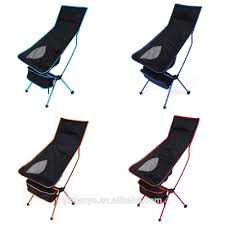 Wholesale Folding Chairs Military Foldable Chair - Buy Foldable Chair,Used  Folding Chairs,Tall Folding Chair Product On Alibaba.com Folding Children Chair Bny8206 Can Plastic Chairs Look Elegant For My Event Ctc Pottery Barn Kids Freeport Folding Chair With Carry On Bag Euc Stretch Cover Royal Blue Katherine Mcnamara Woman Wearing Black Seveless Dress Yoga Meditation Relaxing Foot Support And Two Blue Metal Foldable Chairs Stadium Tall Deluxe Sideline Basketball W 2color Artwork Maryland Pink Green Falling For Monograms Waterproof Polyester Storage Bag Resin Wood 90 Off Fniture Masters Embroidered Dress Accent
