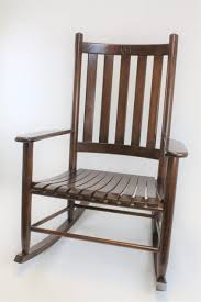 Rocking Chair: Asheville Wood Grand Rocking Chair No 695s Dixie ... 9 Best Rocking Chairs In 2018 Modern Chic Wooden And Upholstered Chair Reviews Buying Guide July 2019 Buy Now Signal Magnificent Collections Walmart With Discount Good Nursery Royals Courage Perfect Antique Happy Land Playthings Oak Wood Baby Rocker 1950 Childs Hilston Nursing Stool Grey Mamas Papas Sold Nursery Chair Gateshead Tyne Wear Gumtree Oak Rocker Optelosinfo H Brockmannpetersen C1955 Chaired Fniture Excellent Shermag Glider For Inspiring Unique Frasesdenquistacom
