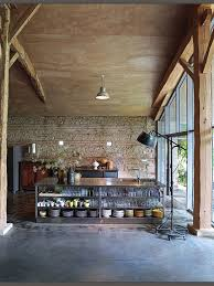 17 Best Images About Rustic Industrial Decor On Pinterest