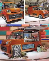 Food Truck Daihatsu Tempo Concept At GIIAS 2016 – AutonetMagz ... Filedaihatsu Hijettruck Standard 510pjpg Wikimedia Commons Mk5 Toyota Hilux Mini Truck Custom Mini Trucks Trucks Daihatsu Hijet Ktruck S82c S82p S83c S83p Aisin Water Pump Wpd003 Hpital Sacr Coeur Receives New Truck The Crudem Foundation Inc 13 Jiffy Truck In Brighouse West Yorkshire Gumtree Buyimport 2014 To Kenya From Japan Auction Daihatsu Extended Cab 2095000 Woodys Hijet Low Mileage Shropshire Used 1985 4x4 For Sale Portland Oregon Private Of Editorial Photo Image Of Thai Stock Photos Images Alamy