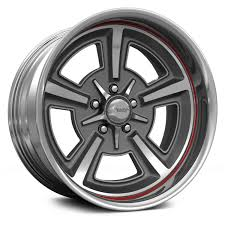 AMERICAN RACING® VF526 2PC Wheels - Polished Rims American Racing Ar969 Ansen Offroad Satin Black Custom Wheels Rims American Racing Forged Vf494 Custom Finishes Classic Wheel Deals Tires On Sale Modern Ar916 8775448473 20 Inch Torq Thrust Chevy C10 Impala Vintage Vn309 Original Tto Silver Ar923 Blkmachined 17x8 55 Ar923780500 Vf485 Ar Forged 2pc Vf492 Vf479 The Top 5 Toughest Aftermarket
