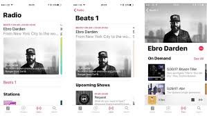 How to free music on iPhone Macworld UK
