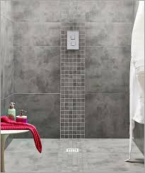 shower tile cost calculator 盪 buy zamora grey mosaic tile topps tiles
