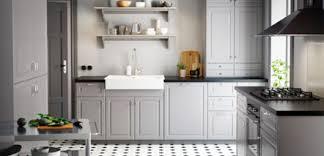 Ikea Pantry Cabinets Australia by Kitchens U2013 Ikea Australia