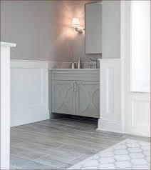 american marazzi tile dallas tx home design ideas