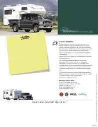 2006 Bigfoot Truck Campers Trailers Brochure | RV Brochures Download Used 2012 Bigfoot Industries 15l82 Truck Camper At Western Rv Alaska Performance Marine 25c104 Bathroom Critique Magazine 2018 Announcements 2003 Toyota Tacoma 4x4 V6 1994 611 Import Bigfoot Campers Trimmed Manualzzcom California 207 For Sale Trader Pin By Nestor Alberto On Pinterest For With 2006 25c94sb Rvs 1500 Series Rvs Sale Coast Resorts Open Roads Forum Live The Dream