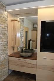 badezimmer tischlerei dorner