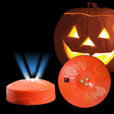You Thought Your Jackolantern Was Cool Now Look At These NASA