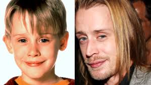 Home Alone turns 25 See the original cast then and now TODAY