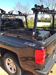 Bike And Kayak Racks For Trucks Kayak Fishing Truck Bed Rack Coach ... Over Cab Truck Kayak Rack Cosmecol With Regard To Fifth Wheel Best Roof Racks The Buyers Guide To 2018 Canoekayak For Your Taco Tacoma World Cap Kayakcanoe Full Size Wtonneau Backcountry Post Yakima Trucks Bradshomefurnishings Build Your Own Low Cost Pickup Canoe Wilderness Systems Finally On The Prinsu 16 Apex 3 Ladder Steel Sidemount Utility Discount Ramps Expert Installation Howdy Ya Dewit Easy Homemade And Lumber