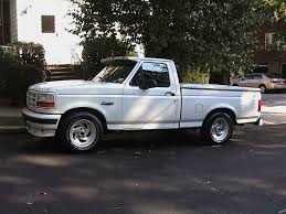 For Sale 1995 Ford SVT Lightning $5500 - New York Mustangs - Forums 2001 Ford Svt F150 Lighning Instrumented Test Car And Driver 2002 2wd Regular Cab Lightning For Sale Near O Fallon Ford Lightning For Sale 04 Sold 2003 Poway Custom Truck Ozdereinfo This 90s Packs A Supercharged Surprise 2004 In Naples Fl Stock A48219 Heroic Dealer Will Sell You New With 650 Rims Chrome 1993 Force Of Nature Muscle Mustang Fast Fords Gateway Orlando 760 Youtube