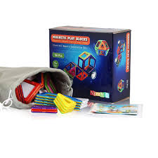Best Educational Toys And Gifts For Three And Four Year Olds For
