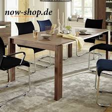 now by hülsta dining et20 160 cm 2016