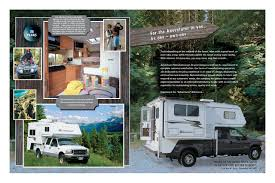 2005 ALP Adventurer Truck Campers Brochure | RV Brochures Download Albertarvcountrycom Rv Dealers Inventory The Other End Of The Spectrum Strolling Amok 2014 Alp Adventurer Truck Campers Brochure Brochures Download Ram 2500 Flatbed Pop Up Slide Out Camper Expedition Portal Isuzu Slr Review Eagle Cap Camper Super Store Access Best Deals On Trailers Campers And Toy Haulers Rentals Too We Meet Leentu 150pound Popup Featuring Seadek Marine Products 2006 Northstar Tc650 7300 Located In Hernando Beach 2005