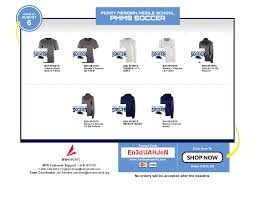 Soccer Store Discount Code | RLDM Coupons For Dickssportinggoods In Store Printable 2016 89 Additional Inperson Basesoftballteerookie Ball Officemax Coupon Codes Blog Printable Home Depot Coupons 2018 Dover Coupon Codes Beautyjoint Code November Crate And Barrel Promo Singapore Owlcrate 2019 For Hibbett Sporting Goods Tokyo Express Vitaminlife Dicks 5 Best Sporting Goods Promo Sep Raider Image Free Shipping Wwwechemistcouk Add A Fitness Tracker In The App
