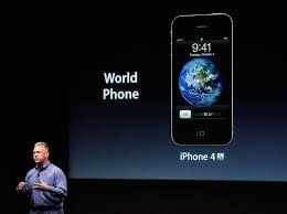 How Much Does the iPhone 4S Cost and Its Service
