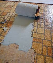 Removing Asbestos Floor Tiles Ontario by The World U0027s Best Photos Of Armstrong And Kitchen Flickr Hive Mind