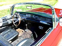 Dallas Craigslist: '56 T-Bird Made Into A 1965 Cadillac Eldorado ... Craigslist Dallas Texas Cars And Trucks By Owner New Med Heavy This 1990 Honda Crx Wants 100 For Its Midengineness Lees Grilled Cheese Lcheese Twitter Any Ideas On How Truck Is Set Up Tacoma World Inland Car Austin Tx Pittsburgh Tx Used Online Search Help For Buyers Youtube Sale Minneapolis Best 2015 Lexus Gs350 Fsport All Wheel Drive 47k Httpdallas Trendy Cash In From Off Road Classifieds Prunner Ford Ranger Cfessions Of A Shopper Cbs Tampa Overview 2018 Unique