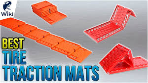 10 Best Tire Traction Mats 2018 - YouTube Max Tow Cliff Climber Portable Outdoor Boys Big Vehicle Toy Green Towing My Dolly Or Auto Transport Moving Insider 15piece Kids Repair Truck Pretend Play Set W Lights Top 10 Tire Traction Mats Of 2019 Video Review The Ready Lust Worthy Tiny Home Motor Modern Wrecker In Broken Bow Grand Island Custer County Ne Amazoncom Car Protective Sleeve For Samsung Galaxy S7 Case With Brutus Bodies Competitors Revenue And Employees Owler Holmes Detachable Unit East Penn Carrier 1 Set Org Tire Clamp Boot Claw Trailer Anti Theft