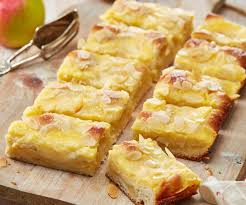 butter apfel kuchen