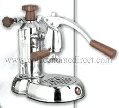 Manual Espresso Machine La 8 2 Best Uk Reviews