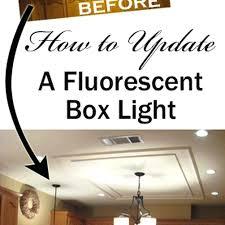 fluorescent lighting fixtures blogie me