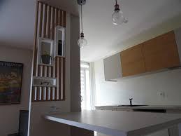 cours de cuisine muret cours de cuisine muret 28 images nouveau atelier de cuisine