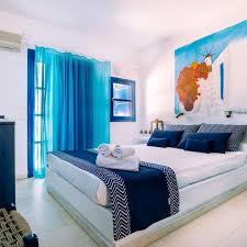 hotel casa di roma griechenland bei hrs mit gratis leistungen