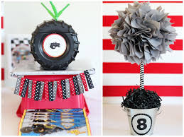 Craft That Party: Monster Truck Party And Giveaway! Truck Kind Of Is Jam Pinata S And The First Grave Digger Monster Truck Pinata Pinatas Pinterest Birthdays Fire Id Mommy Diy Birthday Party Done Trucks Amazoncom Orange Dino Pull Toys Games Birthdayexpresscom Xix A Photo On Flickriver Jeep Motor Custom Pinatas Pinatascom Cre8tive Designs Inc