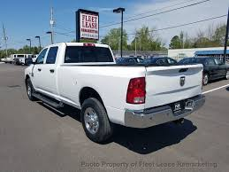 15 Luxury Landscape Trucks For Sale In Nc | Landscape Ideas Garys Auto Sales Sneads Ferry Nc New Used Cars Trucks Queen City Charlotte Dealer Greenville Classic Cnections Ben Mynatt Nissan Is Your Salisbury For Sale Pittsboro 27312 Smart By Wieland Ltd 2007 Ford F150 For Durham Hollingsworth Of Raleigh Mack Dump In North Carolina Best Truck Resource Smithfield At Deacon Jones Gm Dps Surplus Vehicle Davis Certified Master Richmond Va