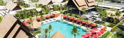 100 L Oasis St Martin Phuket Vacation Club Contact Details Of Anantara Vacation