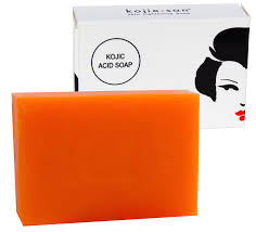 Kojic Acid Soap: Our Top 3 Picks For The Best Skin Lightening Results Our Soaps Alegria Handcrafted Amazoncom Soapworks Tea Tree Soap Bar Bath Beauty Body Walmartcom Lever 2000 Original 4 Oz 8 Natural Skin Lightening Care Products By Honey Sweetie Acres Pre De Provence Shea Butter Enriched Artisanal French Only One With Nature Dead Sea Mineral