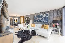 Charlie's Interior Design - Miami, FL - Charlies Designs Aluasun Miami Ibiza Apartments Ex Intertur In Santa Eulalia Fontana Apartment Beach Fl Bookingcom Bay Waterfront Midtown Ridences Opens Near A Stormy Muted Tones Meadow Walk Lakes Biscayne Advenir At Shores Welcome Home Most Expensive Home Sold Closed For 60m Business Insider South Group Collection Of Boutique Hotels Melo Apartments Estartit Ami Ii 101 How To Throw A Bachelorette Party Your Friends Will Never