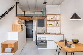 100 Small One Bedroom Apartments Appealing Ideas For Astounding