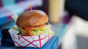 Best Orlando Food Trucks | WFTV Curbside Eats 7 Food Trucks In Wisconsin The Bobber Salt N Pepper Truck Orange County Roaming Hunger Santa Ana Approves New Rules For Food Trucks May Also Provide 10 Best In Us To Visit On National Day Inspiration Behind Of The Coolest Roaming Streets New Regulations Truck Vending Finally Move 2018 Laceup Running Serieslexus Series Most Popular America Sol Agave Hungry Royal Dragon Dogs Hot Dog Burgers Brunch Irvine The Cut Handcrafted