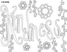 38 Best Coloring Pages