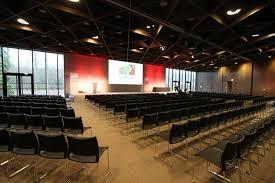 salle de concert lille cité des echanges lieu original pour réaliser vos événements