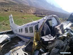 corsair r ervation si e 26 february kasthamandap airlines pacific aerospace pac 750xl 9n