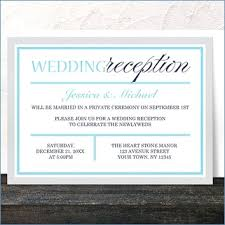 Wedding and Reception Invitations karamanaskf