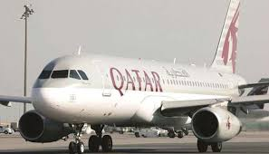 siege a320 qatar airways prague sohar services in august
