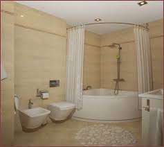 acrylic bathtub liners home depot home design ideas
